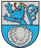 Stadt Obermoschel